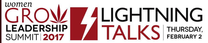 wg_lightningtalks_banner01