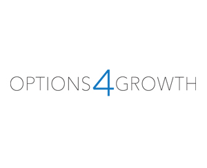 summit-sponsor-options-for-growth