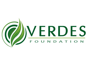 Verdes Foundation