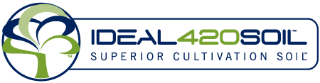 ideal-420-soil-logo-horizontal